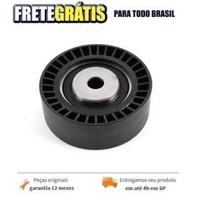 Polia Da Correia Compressor De Ar Bmw 528 1997-2000 Original