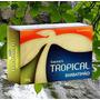 Sabonete Barbatimão Glicerinado Tropical Barra 100g - 3 Unid