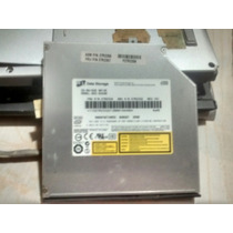 Lectora De Dvd Original Lenovo 3000 C200