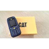 Cat Caterpillar B25 B-25 2 Chip Resistente Água Poeira