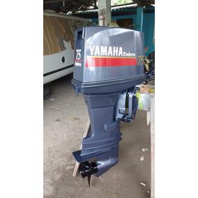 Calcomanias Motor Yamaha Enduro Vinil Sticker!!!!!!!!!!!!