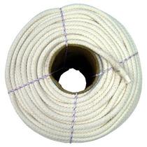 Corda De Capoeira Por Metro 8mm