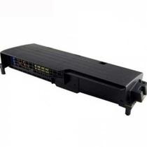 Fonte Nova Da Sony Ps3 Slim Bivolt Modelo Aps-250