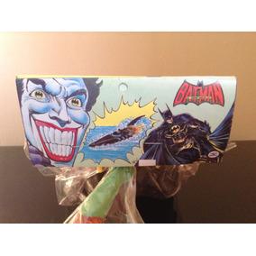 Juguete Antiguo Vintage Batman Batimovil Batimobile Comics