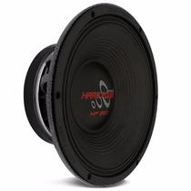 Woofer Hard Power 12 850 W Rms 4 Ohms Tp Eros Ultravox Jbl