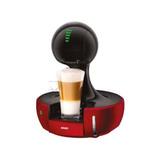 Máquina De Café Espresso Dolce Gusto Drop 110 V - Arno