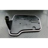 Filtro De Caja Automatica Chevrolet Blazer 4l60