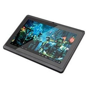 Tablet Pc 7 16gb Android 4.2 Wifi Cam + Regalo Mdj