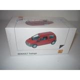 Renault Twingo - Producto Oficial, Escala 1:43
