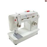 Máquina De Costura Singer Facilita Pro 2968 - 110 Vts Nova