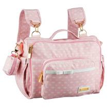 Bolsa Julie Coroa Master Bag