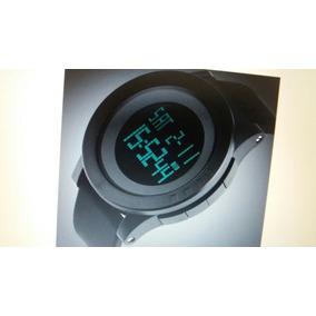 7aa4843de73 Relógio Militar Marca Skmei 5atm 50m - Relógios De Pulso no Mercado ...