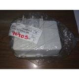 Placa / Unidad De Control Heladera Whirlpool Wrx51d1 Wre51x1