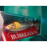 Isca Artificial Fish Arrow Huddle Jack 150.big Bait Japan.