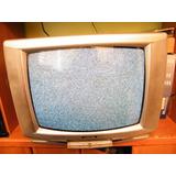 Televisión Lexus 20