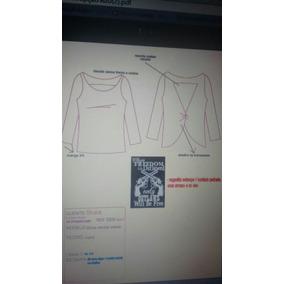 Fabricamos Com Sua Marca Calcas Camisas Shorts Bermudas