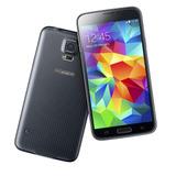 Celular M5 Quad Core Smartphone Original Orro 3g 2chip Novo