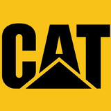 Repuestos Para Kodiak Motor 3116-3126 Caterpillar