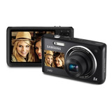 Camara Digital Samsung Dv101