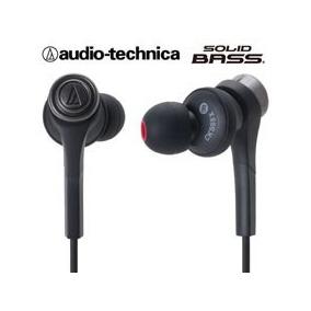 Fone Audio-technica Cks55x Original 100% Frete Gratis