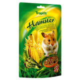 Alimento Completo Hamster Golden Premium Tropifit Pethome