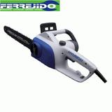 Electrosierra Hyundai - Motosierra - Ferreteria Ferrejido