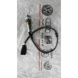 Sensor De Oxígeno Jetta Clasico Gol Saveiro Cross Fox Corto