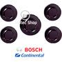 Espalhador Fogão Cooktop Continental Bosch | 5 Peças