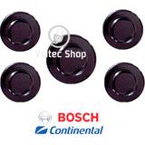Espalhador Fogão Cooktop Continental Bosch   5 Peças