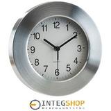 Reloj De Pared Venus Con Su Logo $ 106,90
