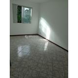 Apartamento 2/4 No Cabula (617155)