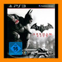 Batman Arkham City Ps3