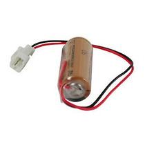 Bateria 3 Volts Para Llave Toto De Sensor