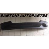 Spoiler Paragolpe Delantero Ford Ecosport Kinetic 2012 Al 16