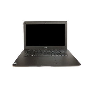 Notebook Kanji 14 Iris 32gb 2gb Quad Core Z8300 Cloudbook