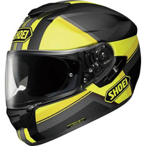 Capacete Shoei Gt-air Exposure Tc-3