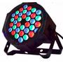 Luces Disco 36 Led - Dailontech