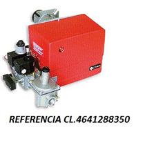 Quemador F.b.r.20 Hp Calderas, Hornos, Etc