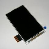 Pantalla Lcd Samsung Omnia I900. Display Teléfono