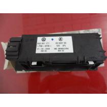 Sensor Original Vw Alarme Ultrasonico Polo Após 2007