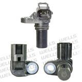 Sensor Arbol Leva Ford Escort 1997/2003 Focus 2000/03 Su2160