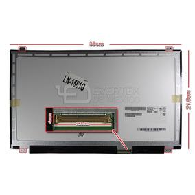 Pantalla Lcd 15.6 Sony Vaio Lp156wh3-tla1 Wxga (1366 X 768)