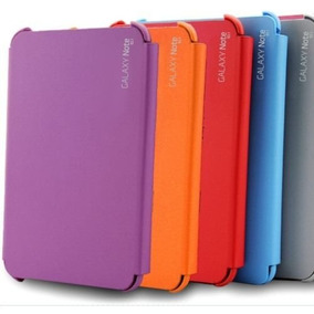 Book Cover Samsung Galaxy Note Edition 2014 P600 P601 Msi
