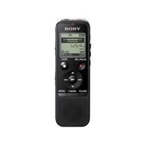 Gravador De Voz Digital Sony Px 440 4gb Mb Lançamento Px440