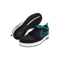 Zapatos Calzado Deportivo Nike Sb Air Shadow Preto Us 8,5