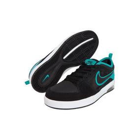 Calzado Deportivo Rs21 Zapatos Nike de Hombre en Mercado Libre