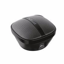 Caixa De Som Portable Speaker For Iphone & Smartphones Trust