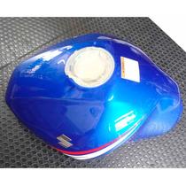 Tanque Gasolina Moto Suzuki Gsx650 F 09/16