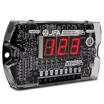 Voltimetro Sequenciador Jfa Similar Taramps Vtr-1200 Vtr1000