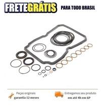 Conjunto Juntas Caixa Cambio Mercedes C180 1.8 1994-2000
